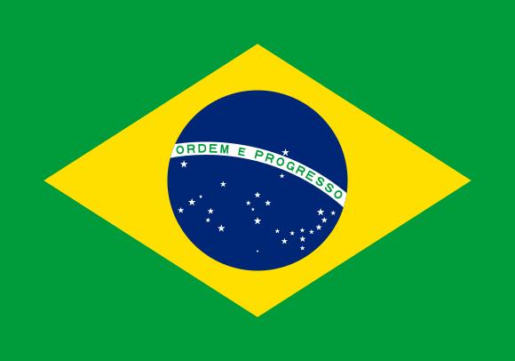 Flag-Brasil