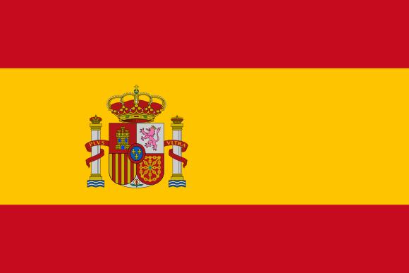 Flag-España